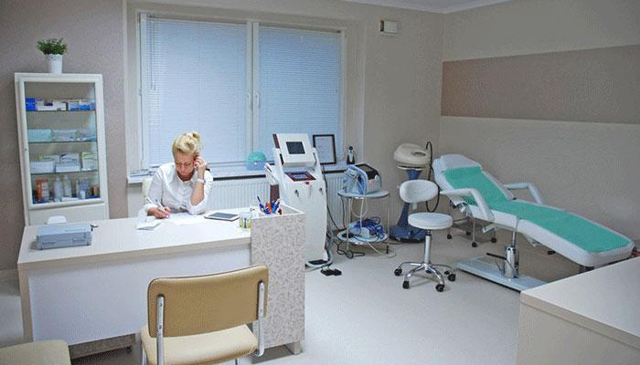 Как открыть частный медицинский кабинет в Беларуси?