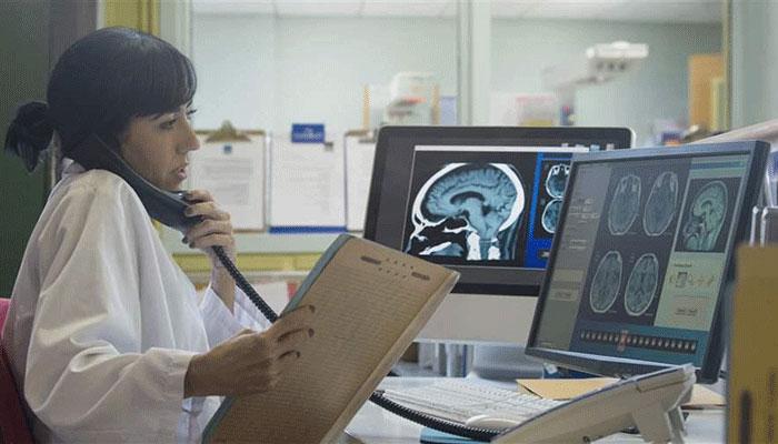 Как получить лицензию на медицинскую деятельность в Беларуси?