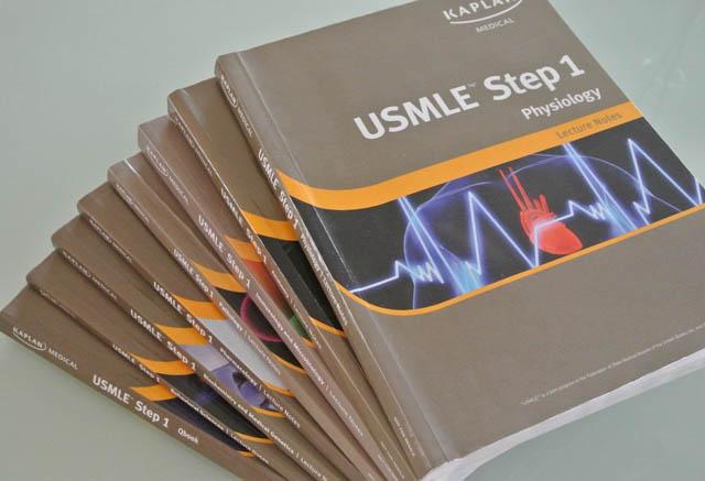 kaplan-usmle-step-1-lecture-notes