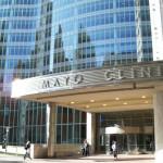 Клиника Майо: история успеха
