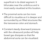 Emergency Ultrasound Handbook