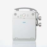 Обзор Siemens Acuson P300