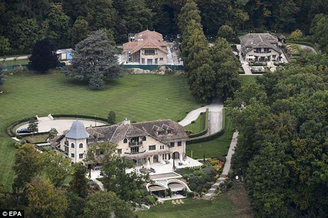 В каком состоянии Михаэль Шумахер спустя 10 месяцев после катастрофы?