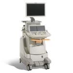 Обзор УЗИ аппарата Philips iE33 xMatrix