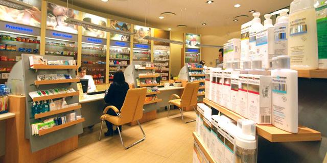 Как открыть аптеку в Беларуси?