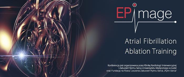 Конференция EPimage 2016 состоится в Лодзи