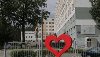 Съезд кардиологов и кардиохирургов пройдет в Гомеле